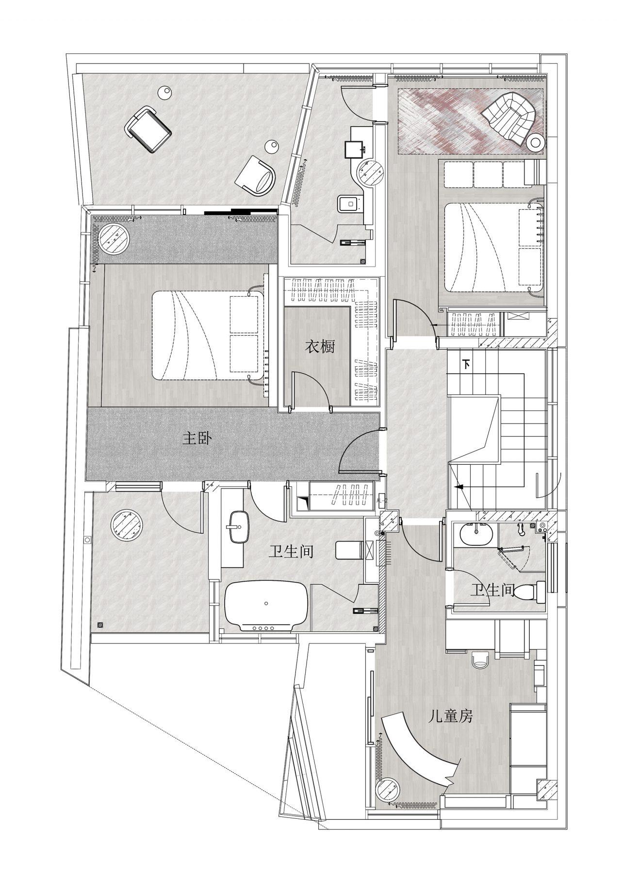I:镸飞14.éºfi湌怷暿銴cad2c Model