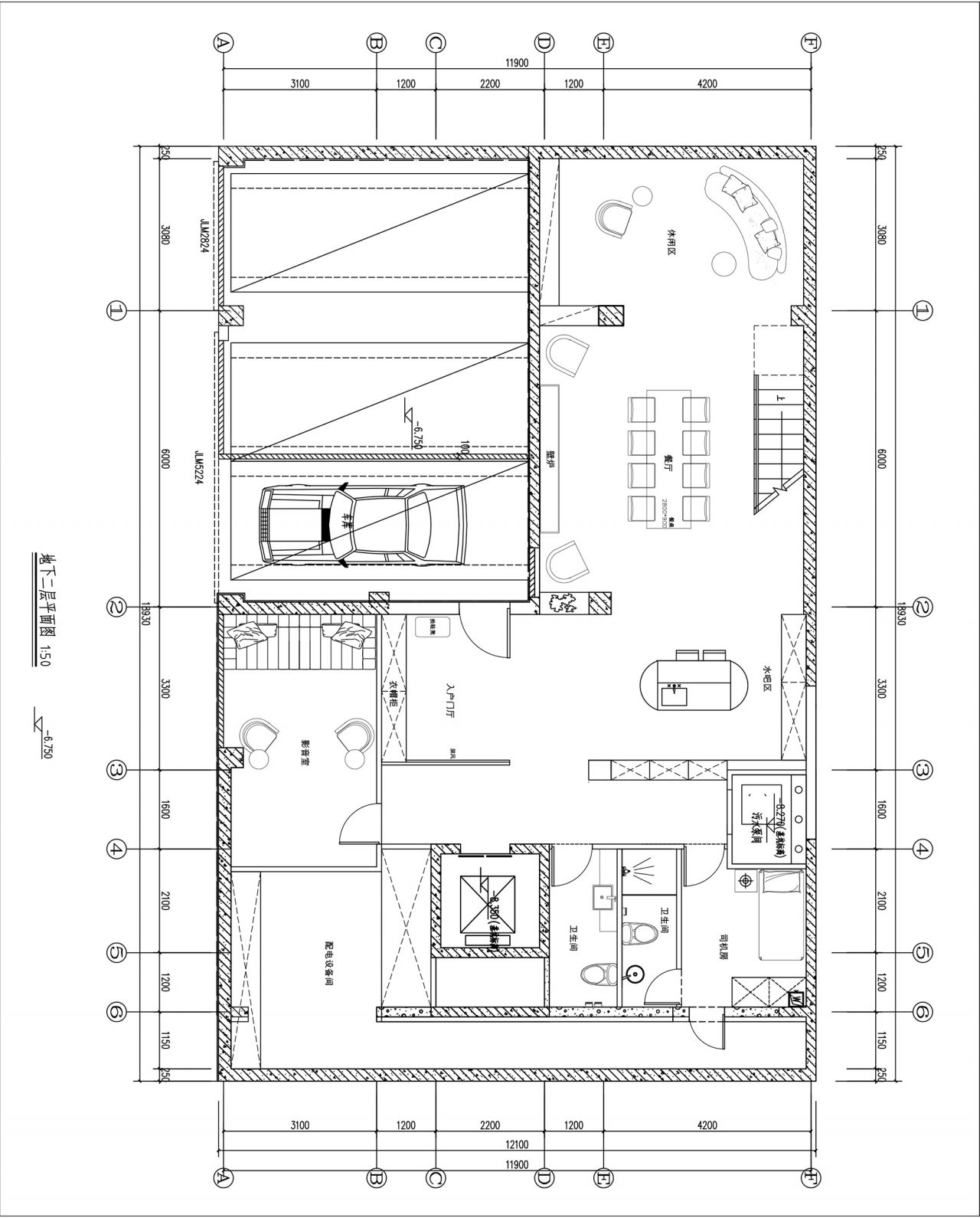 PLTadb0.tmp.pdf